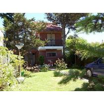 Alquilo Casa Casa P/7 Personas En Costa Azul (san Bernardo)