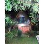 Alquilo Casa Alpina, Amplia Para 6 U 8 Pers. Asep Mascotas