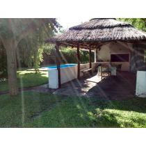 Casa Quinta Gral Rodriguez (la Fraternidad)