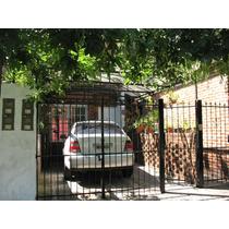 Duplex A Nuevo, Facilidades De Pago, Anticipo Y Cuotas