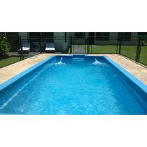 Alquiler Casa Quinta General Rodriguez Wi Fi Metegol