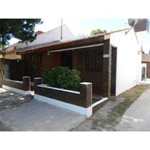 Alquiler Temporario En San Bernardo