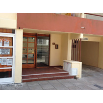 Departamento En San Bernardo