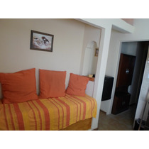 Alquiler Temporario Casa En Mar Del Plata