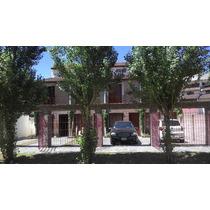 Alquilo Mi Duplex 5/6p Y Dto 1 Amb , S Bernardo/ Prolijos