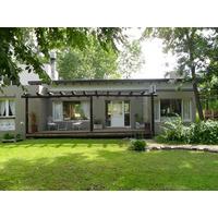 Casa Quinta Parque Las Naciones (barrio Cerrado) Alq/venta