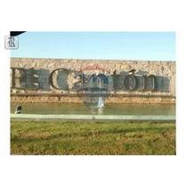 Barrio El Canton - Golf - Lote 190