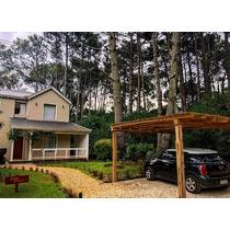 Solanas Resort - Punta Del Este - Excelente Propiedad