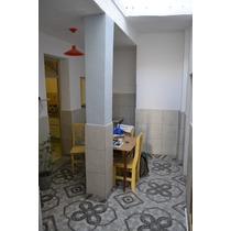 Habitación En Alquiler Compartida Y/o Individual.