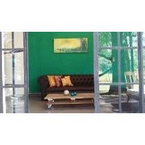 Casas De Playa, Apta Discapacitado Motor /silla De Ruedas