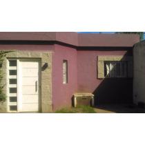 Venta Casa Jose C Paz, Linda Zona