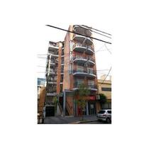 Ramos Mejia Ctro 4 Amb En Duplex C/coch-sum-pilet