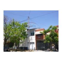 Vendo Duplex 3 Dorm. Cochera, Terraza, Patio
