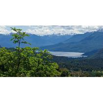 Venta - Lote - Argentina, Patagonia, San Martin De Los Andes, Vallescondido