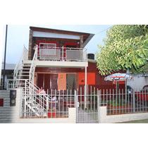 Alquiler Casa En La Falda!!!!