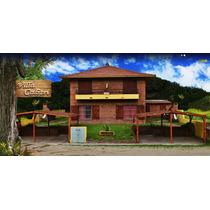 Alquiler Duplex Villa Gesell - 7p Metros Mar! Reserva 2016!