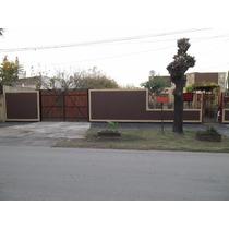 Particular Vende Casa En Barrio San Carlos (la Plata)