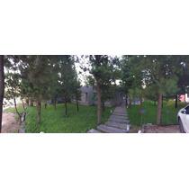 Casa A Estrenar En Costa Esmeralda-barrio Residencial I
