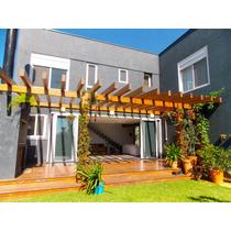 Black House - Comodidad En La Arquitetura E Diseñho Puro