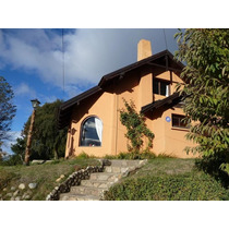 Venta De Casa En Bariloche Km 3.7