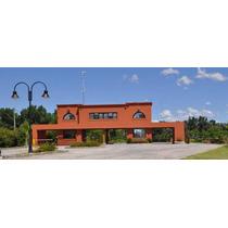 Venta - Terrenos O Lotes - Ruta 4 100 - Alto Los Cardales