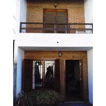San Bernardo Duplex Para 8pers Ultima Semana Feb. Disponible