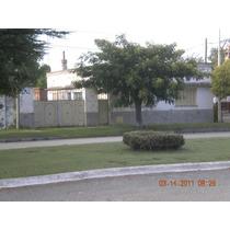 Vendo Casa A Reciclar / Partido De Coronel Suarez