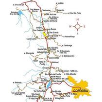 Lote En Cordoba, Terreno Zona Residencial Vendo, Permuto