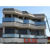 Deptos En Santa Clara Del Mar!!! Finde Largo Y Reservas 2015