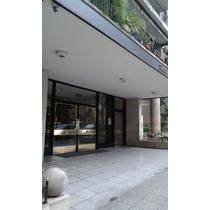Alquiler Temporario Departamento En Belgrano 7 Personas