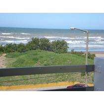 San Bernardo 2amb Tv C/cable, Excel Vista Al Mar. Op Cochera