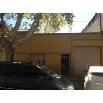 Venta Lote Zona Comercial Avellaneda - Apto 1200 M2