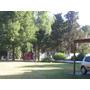 Alquiler Casa Quinta General Rodriguez Wi Fi Metegol Hogar