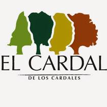 Exelente Lote En Barrio El Cardal 1