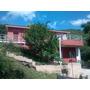 Villa Carlos Paz Chalet 3 Amb P/8 Pers Vista Panoramica