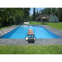 Casa Quinta En Moreno 4000mts2 Un Sueño