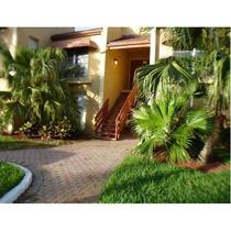 #107 Miami / Tamarac / Florida / Departamento / 3 Ambientes