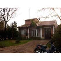 Venta - Casa - Argentina, Buenos Aires, Zona Oeste, C.c. Banco Provincia