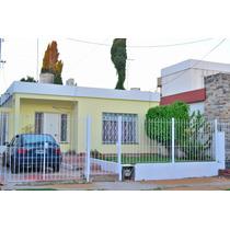 Venta - Casa - Zona Centro - Amplio Lote - Berazategui