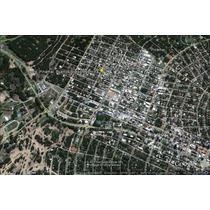 Dueño Vende Lote. Zona Residencial, Multifamiliar, Hotelero.
