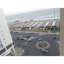 Depto Miramar 2da Febrero 2 Dormitorios 2 Baños Vista Al Mar