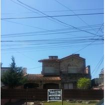 Venta Chalet Zona Edificio Moron Sur