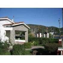 Vacaciones Villa Carlos Paz-5 Pers. A 3 Cuad De Peatonal