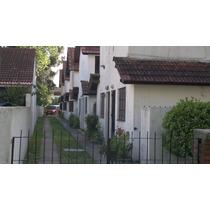 Alquilo Duplex En San Clemente Del Tuyu, Para 6 Personas!!!!