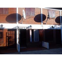 Duplex 6 Cuadras De La Peat Y 3 De La Playa - Calle 45 N°358