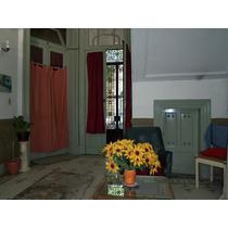 Alquilo Pieza Habitación Amueblada Hotel Familiar Pza Flores