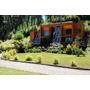 Excelente Casa En Villa La Angostura - Neuquen - Bariloche