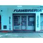 Local A La Calle De 45 Mto Cuadrados Y Un Sotano De 55