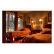 Alquiler Temporario Casa En Bariloche Gutierrez 8 Pax