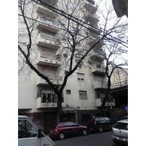 Venta - Departamentos - Pichincha 1300 - San Cristobal